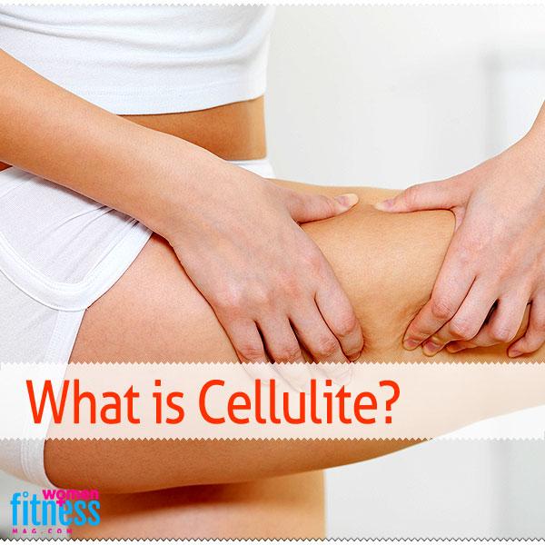 molke gegen cellulite