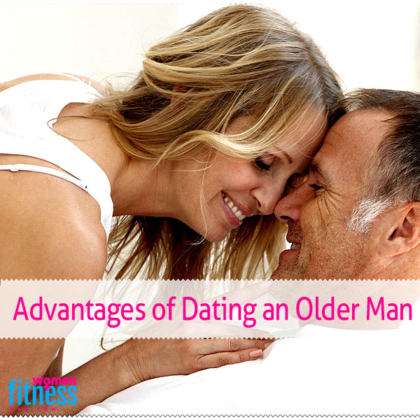 Advantages and disadvantages of dating a married man