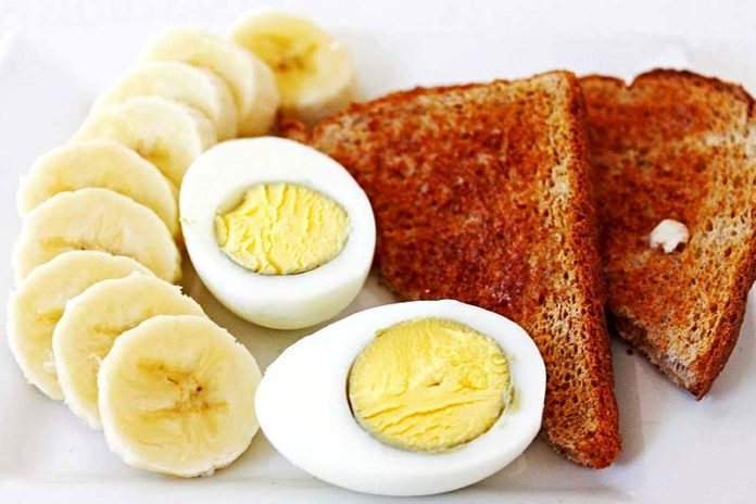 Breakfast Ideas for Weight Loss, breakfast ideas for weight loss fast, breakfast ideas for weight loss on the go, healthy breakfast weight loss, lunch ideas for weight loss, breakfast ideas for weight loss with eggs, quick breakfast ideas, breakfast recipes, dinner ideas weight loss,