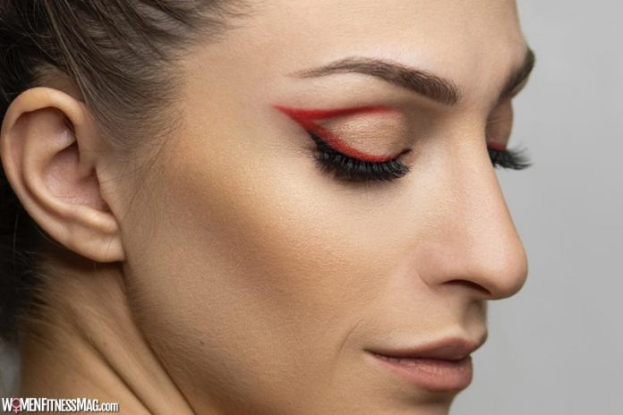 Tips for Choosing Eyeliner