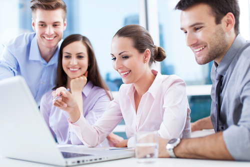 Become a Good Team Player at Work, how to become a good team leader, what does a team player mean, team player qualities, team player examples, team player quotes, team player resume, team player synonym, team player thesaurus,