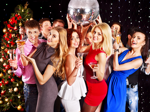 Party games best christmas party ideas best christmas games best