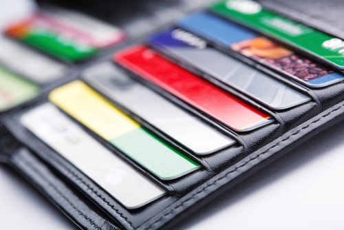 Building Your Credit Without Credit Cards