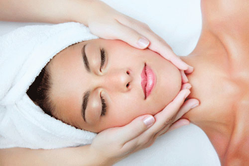 Essential Beauty Treatments
