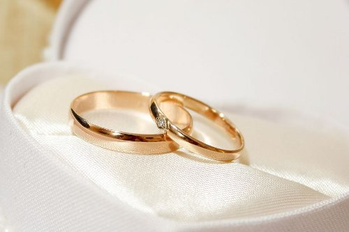 Essentials to Add to Your Wedding