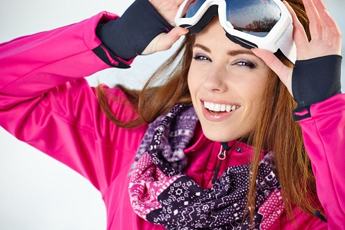 Fun Winter Activities for Singles