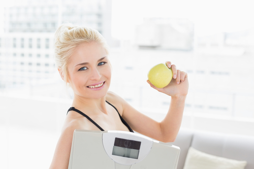 Make Your Weight Loss Easier