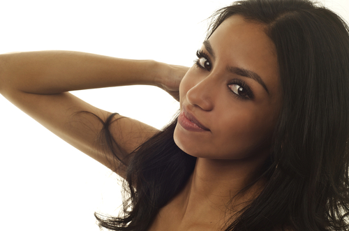 Makeup Tips for Women with Olive Skin Tone