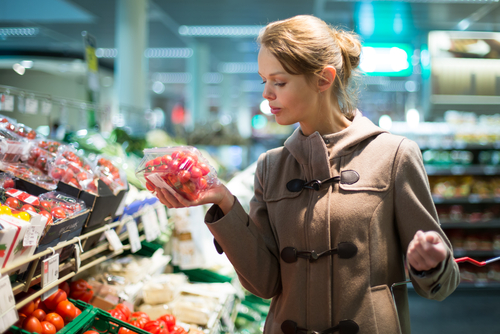 Mistakes You Should Avoid at the Supermarket