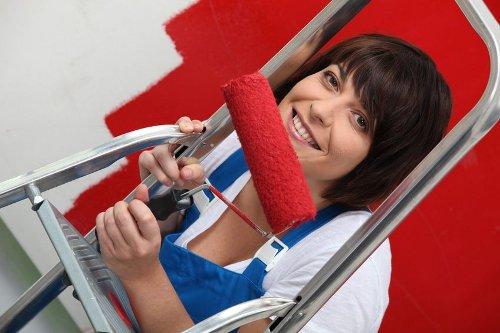 Most Essential DIY Skills