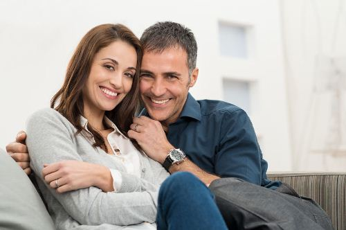 Reach a Compromise with Your Partner