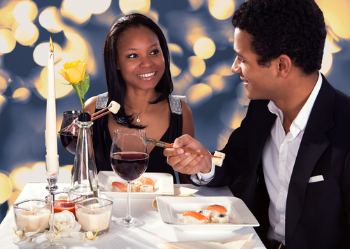 Things to Consider Before Going to a Second Date