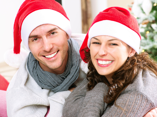 Brilliant Ways to Celebrate Christmas without Children