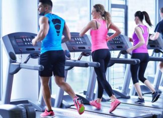Is Running on a Treadmill as Good as Running Outside, is running on a treadmill bad for your knees, running on a treadmill to lose weight, running outside vs treadmill calories burned, running outside vs treadmill weight loss, running on treadmill vs outside knees, treadmill vs outside running chart, 1 grade treadmill, why do i run slower on a treadmill,