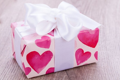 Best valentine s day gift ideas for girls women fitness for Valentine gifts for ladies
