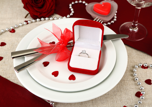 engagement party food ideas women fitness magazine