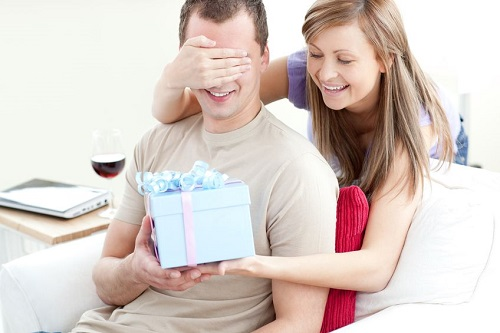 Valentine's Day Gifts Your Husband Will Love