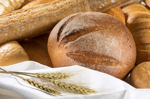 Types of Bread for Weight Loss