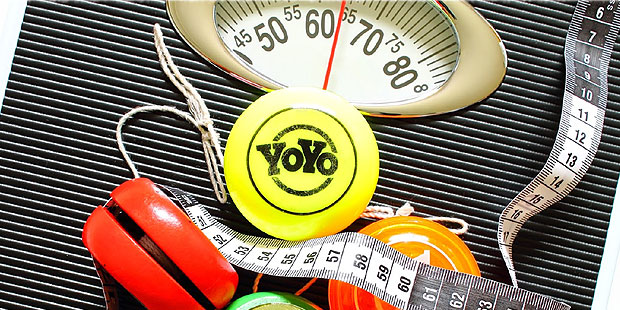 Yo-yo dieting not linked to cancer risk in women, Yo-yo dieting not linked to cancer risk, yo yo dieting definition, yo yo dieting dangers, why is yo yo dieting bad, is yo yo dieting bad for you, how to prevent yo yo dieting, the harmful effects of yoyo dieting, yo yo dieting metabolism, risks yo yo dieting, yo yo dieting definition, yo yo diet plan, What is the yo yo diet?, Break the dangerous cycle of yo-yo dieting, The Dangers of Weight Cycling (Yo-Yo Dieting), How Yo-Yo Dieting Hurts Your Health, Yo-yo effect, Health Risks of Yo-Yo Dieting, Weight Cycling...Facts About Yo-Yo Dieting, Yo-yo dieting for women, yo yo dieting consequences, how to do yo yo dieting, yo yo dieting statistics, yo yo dieting metabolism, yo yo dieting bad for heart, yo yo dieting definition, yo yo dieting how to stop, yo yo diet plan, whats yo yo dieting, yoyo diet, how to stop yo yo dieting, yo-yo dieting promotes, is yo yo dieting bad for you, yo yo dieting weight gain, yo yo effect, weight cycling effect,