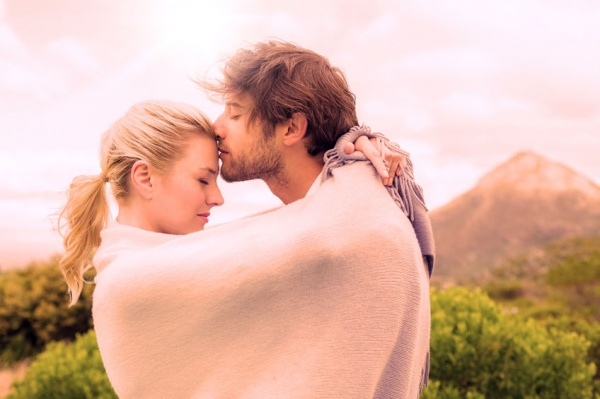 Things My Boyfriend Taught Me about a Relationship