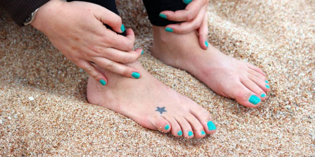 Unique Foot Tattoo Ideas, Tattoo Ideas, foot word tattoos, foot heart tattoos, foot star tattoos, foot tattoos pain, foot tattoos quotes, foot tattoos tumblr, butterfly foot tattoos, foot tattoos for men,