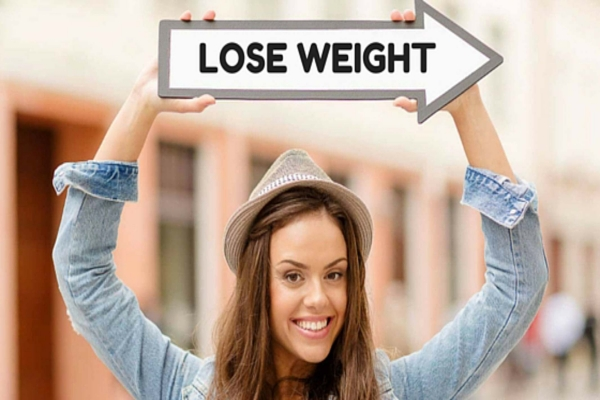 Key tips for Setting effective and Successful Weight Loss Goals