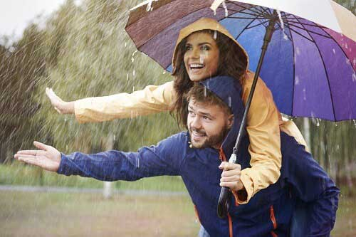 Fun Ways to Spend Rainy Days, fun date ideas for rainy days, fun ways to spend money, fun things to do on a rainy day with friends, what to do on a rainy day for adults, places to go on a rainy day, places to go on a rainy day with kids, rainy day activities for toddlers, rainy day activities for preschoolers, things to do outside on a rainy day, activities to do in the rain, cloudy day activities, fun in the rain, things to do on a rainy day for adults, things to do on a rainy day with your boyfriend, things to do on a rainy day for teenagers, things to do on a rainy day with kids, things to do on rainy days,