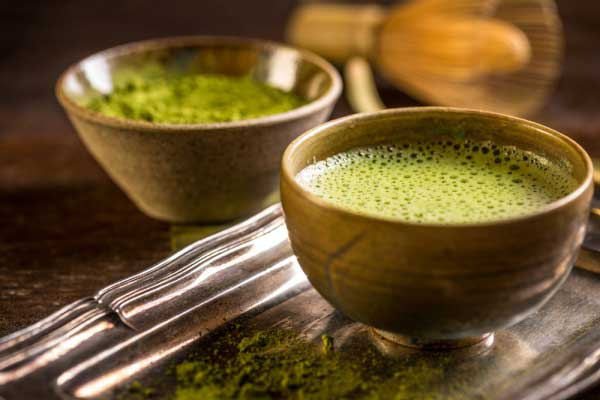 Reasons to Switch to Matcha Green Tea, matcha green tea starbucks, matcha green tea recipes, matcha green tea weight loss, matcha green tea powder starbucks, matcha green tea whole foods, organic matcha green tea, matcha green tea smoothie, matcha green tea lead,