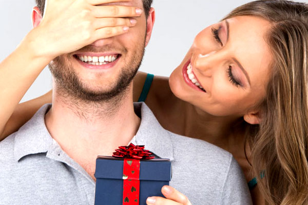 Things To Get Your Man For His Birthday Gifts Boyfriend