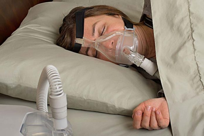 Ways to Deal With Sleep Apnea, how to cure sleep apnea naturally, sleep apnea treatment without cpap, home remedies for sleep apnea, how to cure sleep apnea naturally at home without cpap, what happens if you stop breathing in your sleep, sleep apnea devices, sleep apnea pillow, sleep apnea causes, alternative treatment for sleep apnea, discover the natural cure for sleep apnea, sleep apnea supplements, vitamins sleep apnea, natural remedies for sleep apnea and snoring, homeopathic remedies sleep apnea, home remedies for sleep apnea,