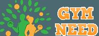 gym-need-logo