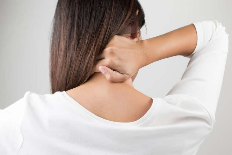 10 Tips to Take Care of Your Neck Pain, how to get rid of neck pain from sleeping wrong, best sleeping position for neck and shoulder pain, best sleeping position for neck pain and headaches, best pillow for neck and shoulder pain, best sleeping position for shoulder pain, how to sleep with a stiff neck, pillow for neck pain side sleeper, neck pain while sleeping can't turn my head,