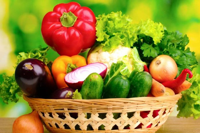 benefits of healthy food essay