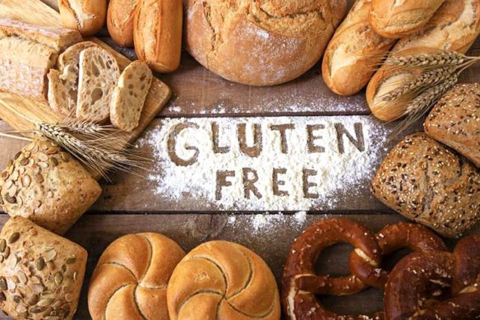 Gluten-free Life 101, gluten free food list, gluten free life cereal, gluten free diet plan, what is a gluten free diet, what is gluten free mean, is brown rice gluten free, gluten foods, gluten free diet weight loss, kellogg's gluten free cereal list, gluten free cereal general mills, is lucky charms gluten free, gluten free cereal canada, is frosted flakes gluten free, are fruity pebbles gluten free, is captain crunch gluten free, special k gluten free cereal,