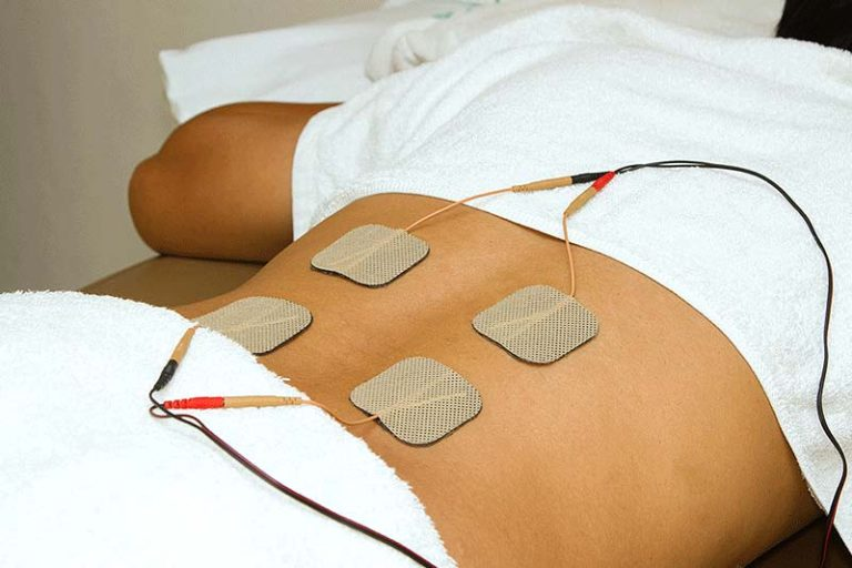 TENS unit is a method of pain relief which involves mild electrical current, tens machine for labour, tens machine reviews, tens machine side effects, tens machine boots, tens machine lloyds, tens machine reviews uk, tens machine amazon, tens machine weight loss, tens machine side effects, what does a tens unit do for muscles, tens machine walmart, tens machine for sale, tens machine amazon, tens in english, tens therapy for back pain, tens disease,
