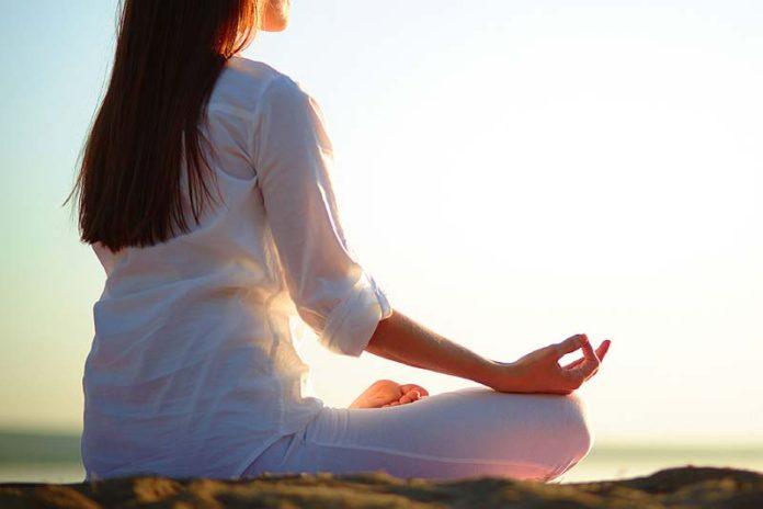 5 Stress Management Benefits of Yoga, yoga for stress management pdf, yoga for stress management ppt, role of yoga in stress management, yoga for stress and anxiety relief, yoga and stress management article, yoga and stress research, yoga for stress management and relaxation, role of yoga in stress management pdf,