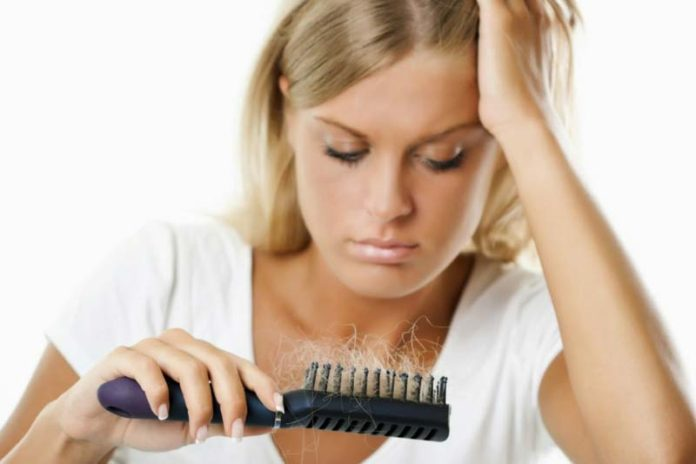 The Connection between Stress and Hair Loss, hair loss due to stress will it grow back, stress hair loss treatment, vitamins for stress and hair loss, hair loss due to stress and anxiety, how to regain hair loss from stress, reverse hair loss from stress, telogen effluvium stress, stress hair loss male, hair loss due to stress symptoms, hair loss due to stress can be treated with, hair loss due to stress will it grow back, vitamins for stress and hair loss, reverse hair loss from stress, anxiety hair loss reversible,