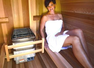 Top 5 Benefits of Sauna to Women's Health, how long should you sit in a sauna, sauna benefits weight loss, benefits of sauna vs steam room, benefits of sauna after workout, benefits of steam room, disadvantages of sauna, dry sauna benefits, sauna benefits skin, benefits of sauna vs steam room, how long to stay in sauna, disadvantages of sauna, benefits of sauna after workout, benefits of steam room, dry sauna benefits, sauna benefits skin, how long to sit in sauna after workout, benefits of sauna before workout, sauna after workout lose weight, sauna after workout bodybuilding, what to wear in a gym sauna, sauna after lifting, best time to use sauna at gym, steam room after workout,