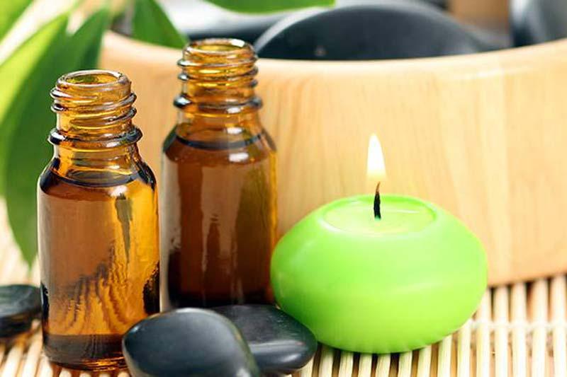 5 Amazing Benefits of Aromas - Women Fitness Magazine