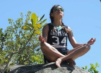 6 Things You Should Know Before Trying Yoga (Beginner's Guide)
