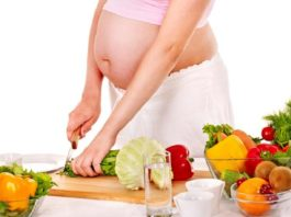 Healthy Food Choices for Pregnant Women, pregnancy diet menu, what to eat when pregnant first trimester, diet chart in pregnancy, diet in pregnancy for fair baby, pregnancy diet week by week, pregnancy food to avoid, foods to eat during pregnancy to make baby smart, pregnancy foods to eat list,