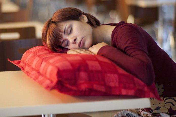 Dealing with Sleep Issues, sleeping problems solutions, sleep problems in adults, trouble sleeping remedies, sleeping problem home remedies, list of sleep disorders, broken sleep every night, types of sleep disorders, sleep disorders treatment,