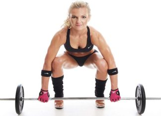 4 Compound Exercises for Beginners that use Multiple Muscles, list of compound exercises, compound exercise routine, compound exercises definition, compound exercises for chest, compound exercises for back, compound exercises for legs, compound exercises for beginners, compound exercises with dumbbells,