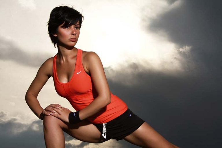Effective suggestions for fat burning workout plan, fat loss workout for females, best belly fat burning exercise, fat burning exercises at home, best fat burning exercises for men, fat burning workout routines, weight lifting for weight loss female, fat loss workout plan, weight loss workout plan for beginners,