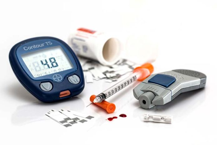 Home Blood Sugar Tests, how to check blood sugar at home without meter, how to check sugar level in urine at home, blood sugar test results chart, blood sugar test kit free, home diabetes urine test, blood sugar meter, how to check diabetes naturally, best glucose meter with cheapest strips, how to test yourself for diabetes, how to check blood sugar level at home, how to test yourself for diabetes at home,