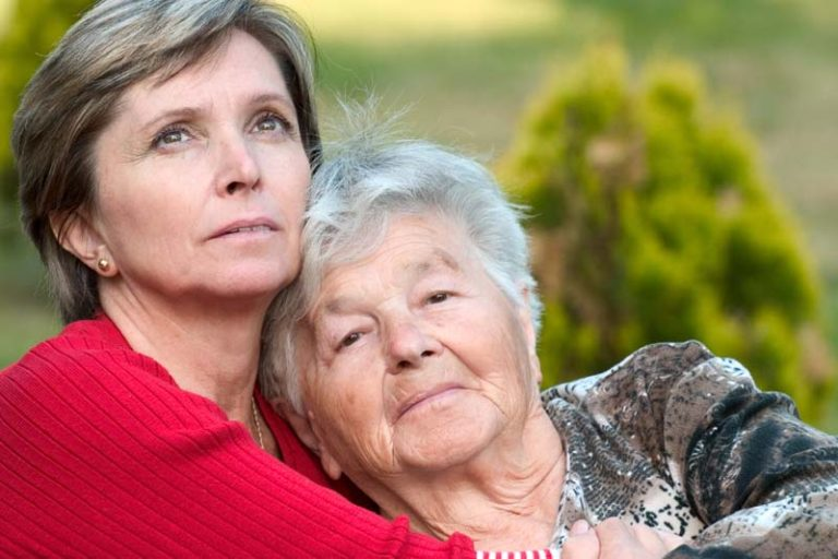 Ways to Support Your Parents When They Get Older, how to take care of parents when they are old, taking care of parents in old age, caring for elderly parents essay, aging parents quotes, when your parents get old poem, taking care of parents in old age quotes, aging parents checklist, how to deal with your parents getting older,