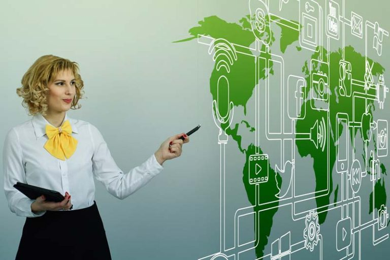 4 Tips for Expanding Your Business into a New Country