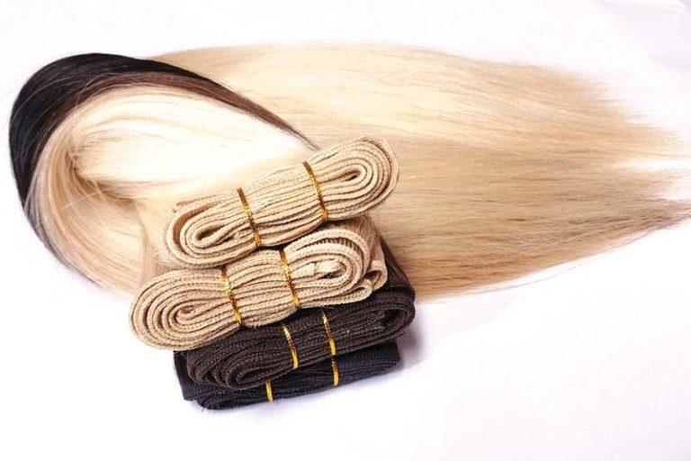 Human Hair Extensions vs Synthetic Hair Extensions, synthetic hair means, difference between synthetic hair and human hair, human hair vs synthetic hair for braids, synthetic hair extensions review, what is synthetic hair made of, types of synthetic hair, synthetic hair weave, how to tell if hair extensions are human hair,