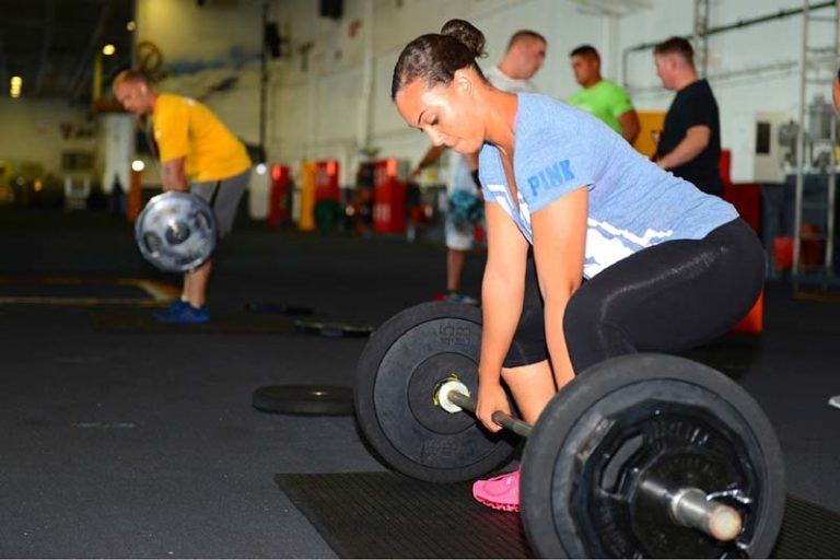 The most common training mistakes, common lifting mistakes, what do the letters in fitt stand for in weight training?, what does the rest period provide during a workout, how do you know when to add more weight to your workout when performing exercises?, strength training ex, kinesiology strength training, weight lifting instructions, weight training encyclopedia,