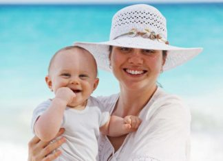 Travelling With an Infant?, car travel with baby, traveling with baby checklist, flying with a baby rules, travelling with a baby blog, best places to travel with baby, air travel with baby, flying with an infant on lap, road trip with baby, toddler travel checklist, how to pack for an infant for travel, what to pack for baby on plane, travelling with baby on plane, traveling with baby checklist on airplane, things to carry while travelling with baby in flight, baby travel checklist pdf, best baby travel products,